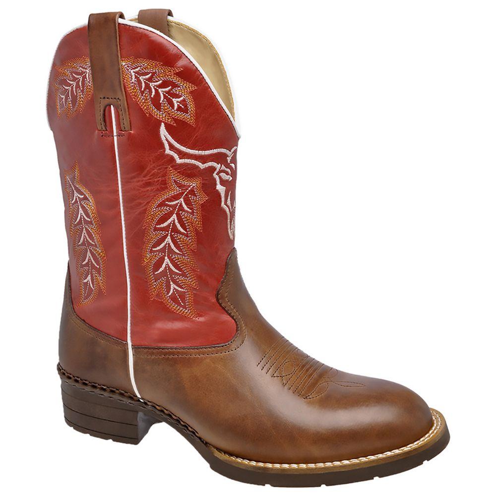 bota-texana-escrete-lisa-1