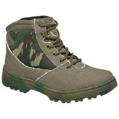 Bota-Militar-Cano-Curto-Camuflada-1