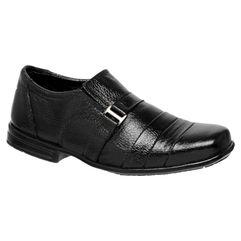 Sapato-social-infantil-em-couro-solado-borracha-1