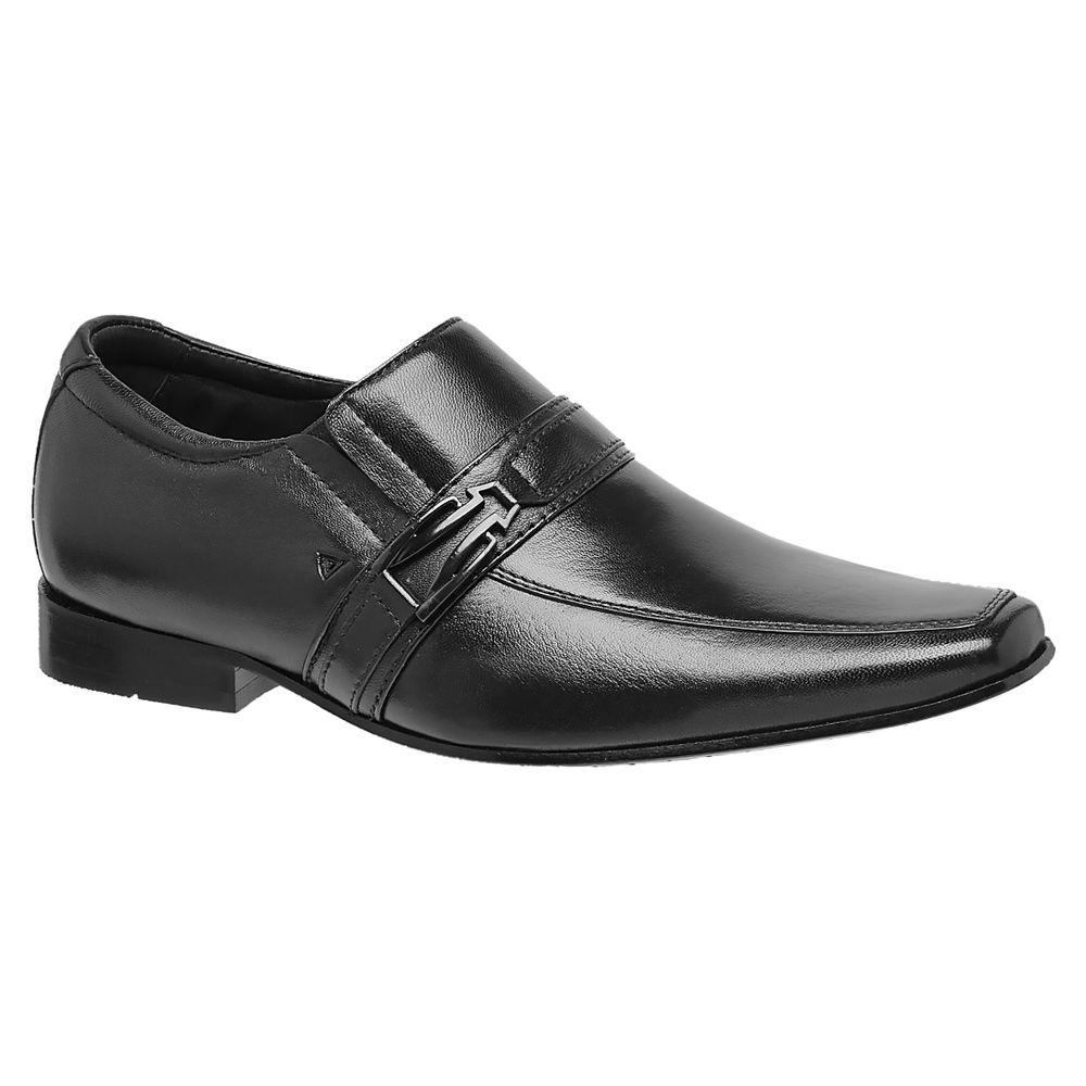 Sapato-Social-Vecciato-em-Couro-Legitimo-Preto-1