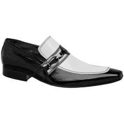 Sapato-Social-Estilo-Italiano-em-Couro-Preto-e-Branco-312-1