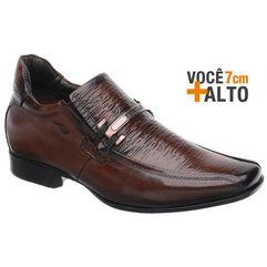 Sapato-Rafarillo-Alth-Couro-Mogno-3227-1