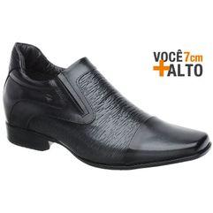 Sapato-Rafarillo-Alth-Couro-Onix-3233-1