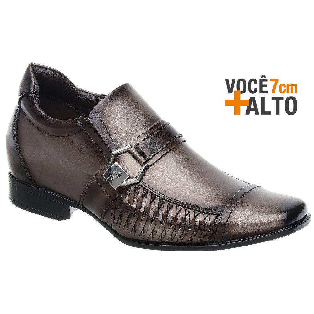 Sapato-Rafarillo-Alth-Couro-Toapzio-3212-1