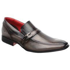 Sapato-Rafarillo-Magnum-Couro-Topazio-3305-1
