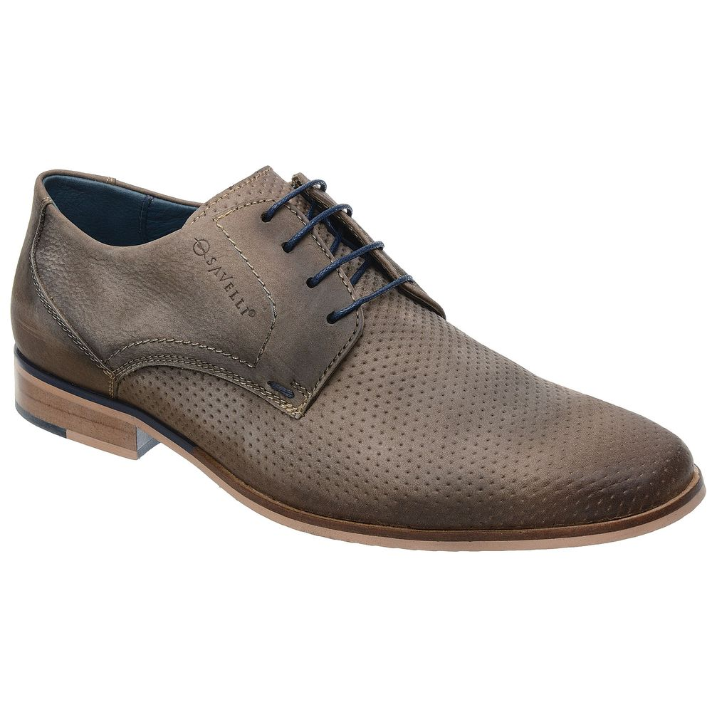 Sapato-Ingles-Savelli-Couro-Cenere-5613-1