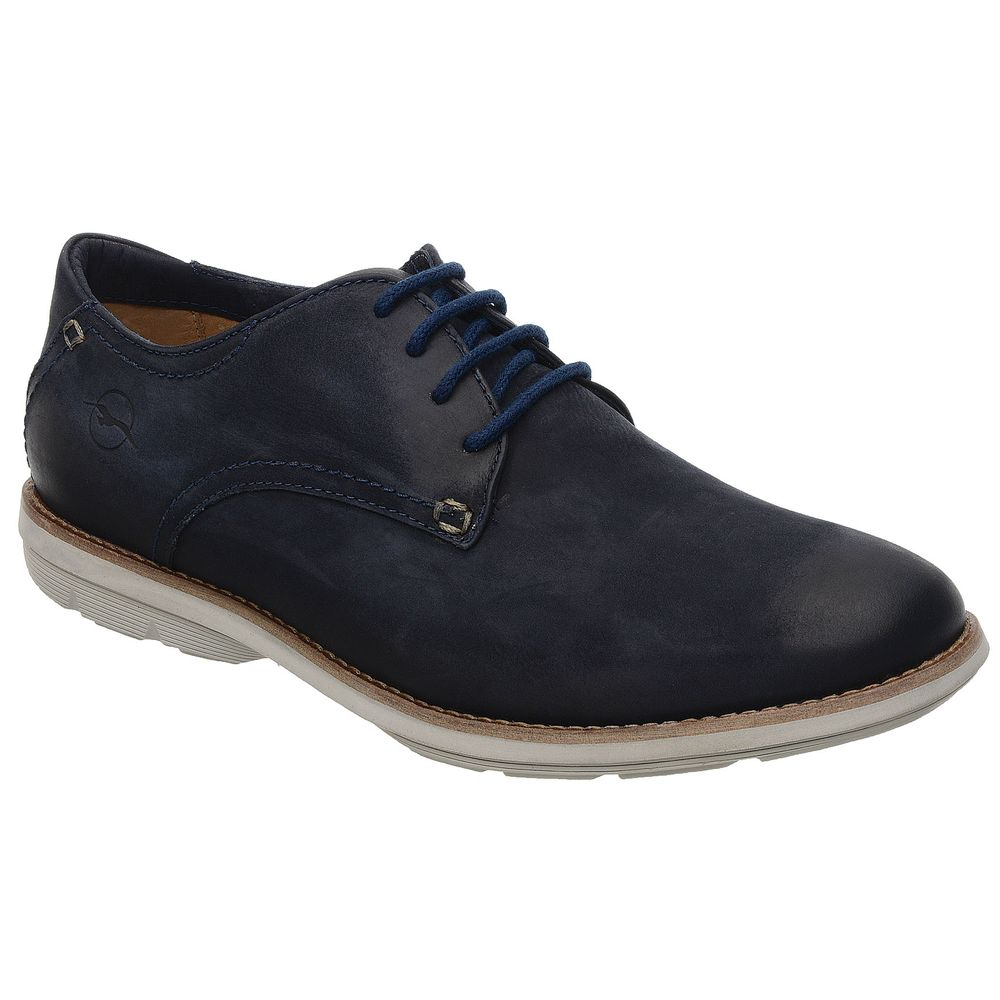 Sapato-Savelli-Conforto-Couro-Azul-1104-1