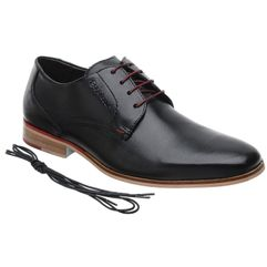 Sapato-Ingles-Savelli-Couro-Preto-5613-1