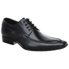 Sapato-Social-Bigioni-Couro-Preto-Solado-em-Couro-364-1