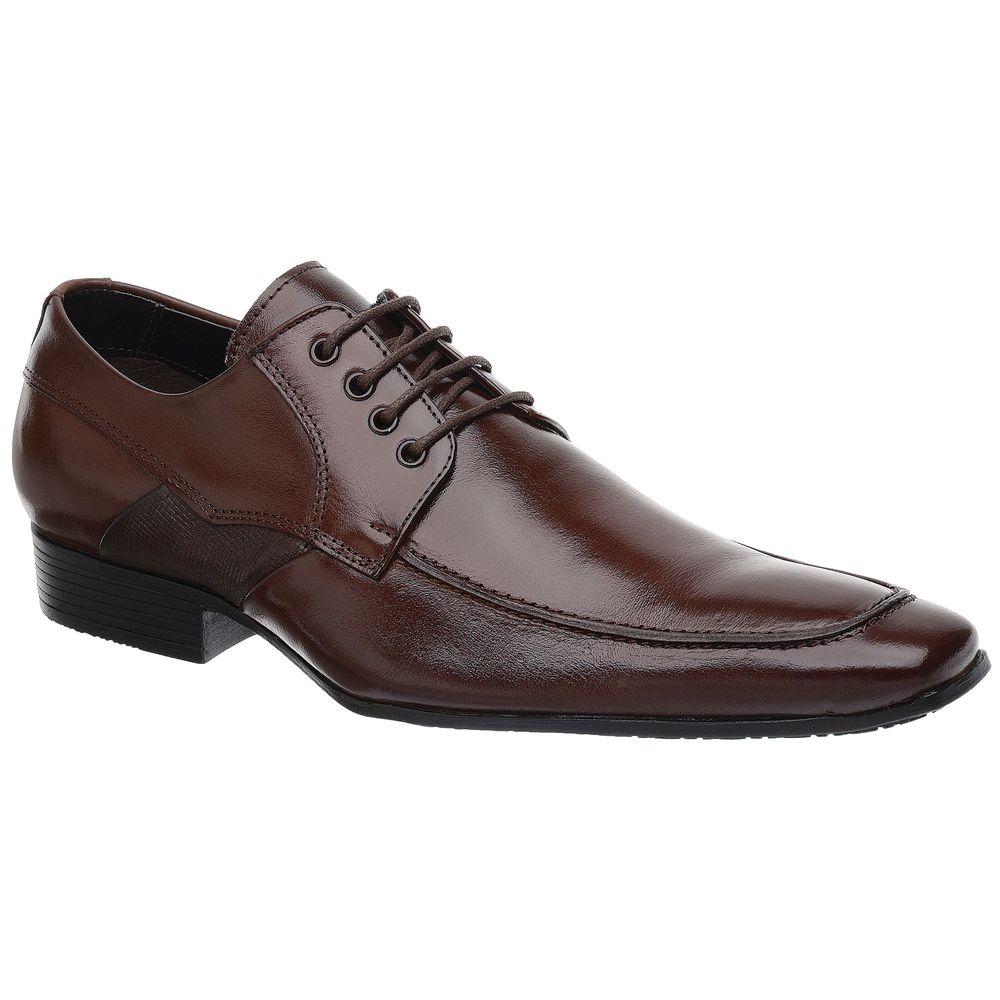 Sapato-Social-Bigioni-Couro-Mouro-Solado-em-Couro-364-1