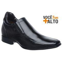 Sapato-Rafarillo-Alth-Couro-Preto-3225-1