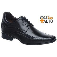Sapato-Rafarillo-Alth-Couro-Preto-3206-1