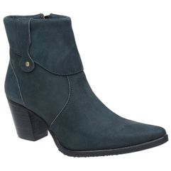bota-femina-cano-curto-em-couro-azul-2606-01