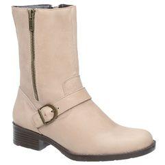 bota-feminina-cano-curto-em-couro-nevada-francalce-2805-01