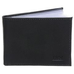 carteira-masculina-com-porta-documentos-couro-preto-120-1