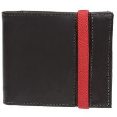 carteira-masculina-em-couro-cafe-com-elastico-vermelho-220-1