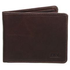 carteira-masculina-em-couro-cafe-com-detalhe-interno-vermellho-328-1