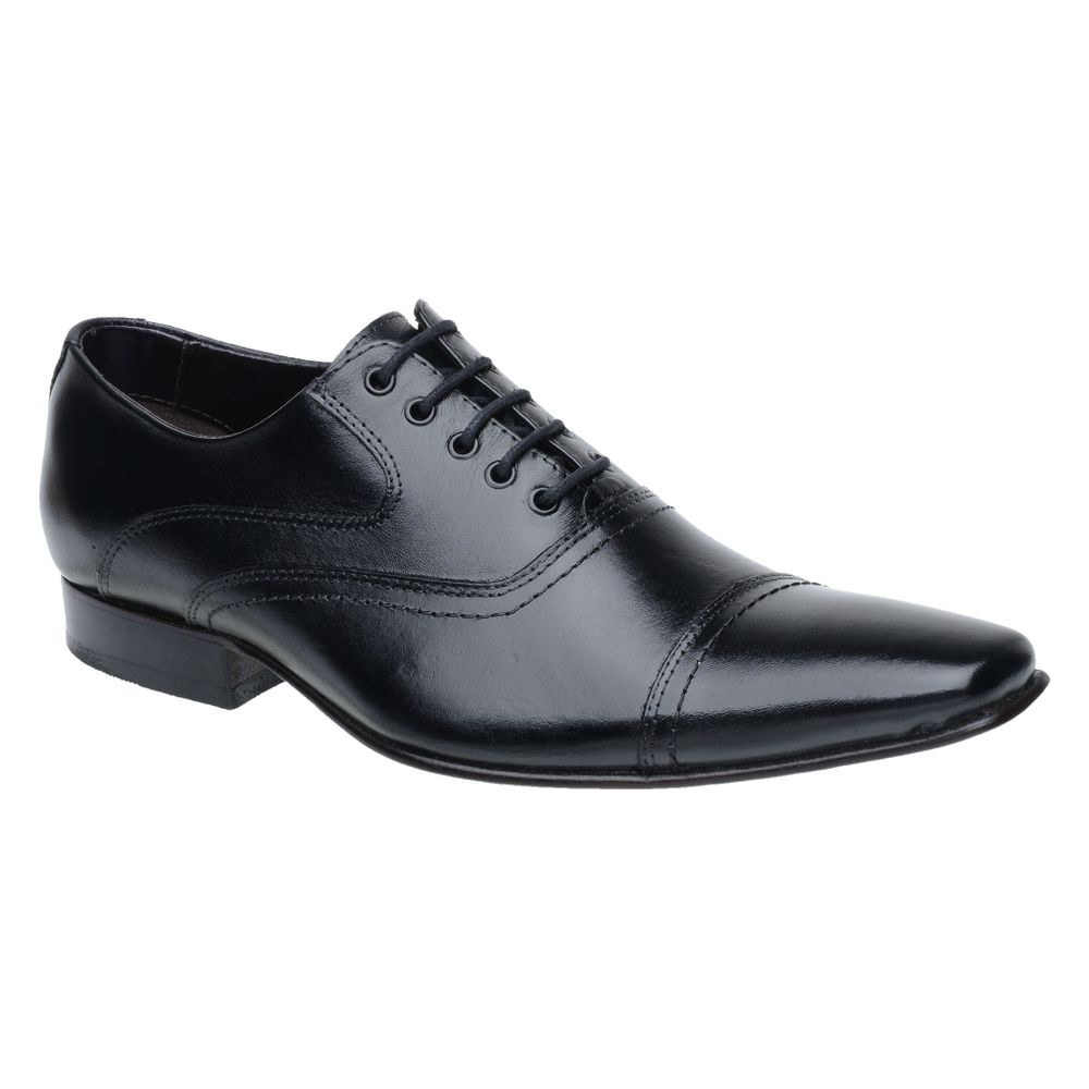 Sapato-Social-Masculino-FKV-Preto-341-1