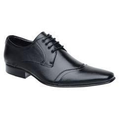Sapato-Social-Masculino-FKV-Preto-350-1