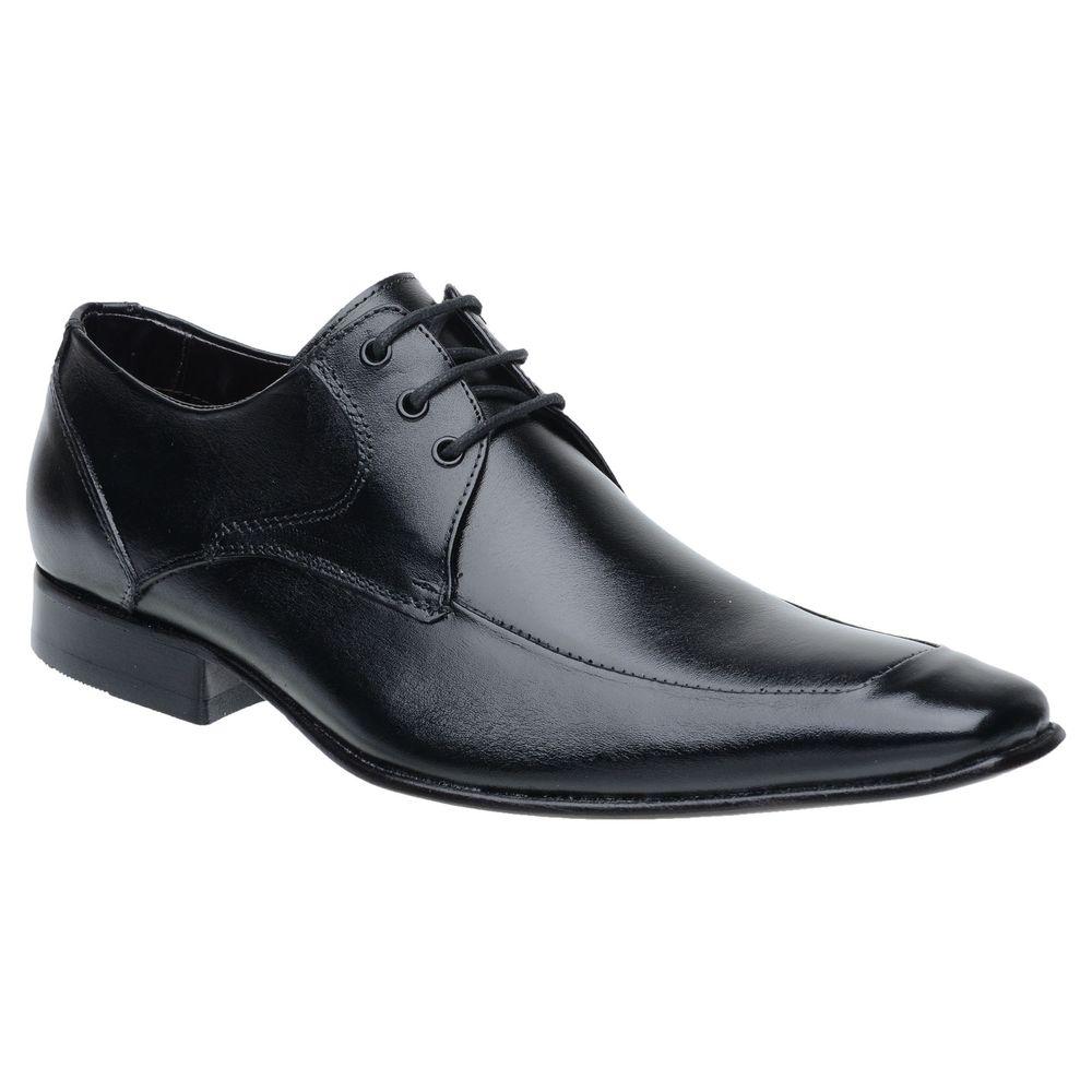 Sapato-Social-Masculino-FKV-Preto-363-1