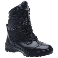 Bota-Impermeavel-Militar-Arroyo-em-Couro-Hidrofugado-Preto-141-1