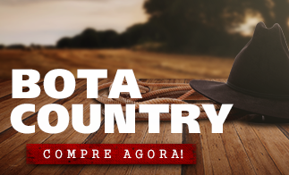 Bota Country