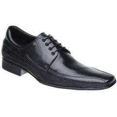 Sapato-Social-Masculino-Couro-Pelica-Preto-Sola-Borracha-Comfort-56968-1