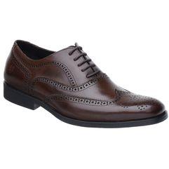 Sapato-Ingles-Oxford-Malbork-Couro-Cafe-Solado-Borracha-60409-1