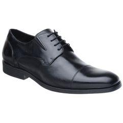 Sapato-Social-Ingles-Liso-Masculino-Couro-Preto-Solado-Borracha-60410-1