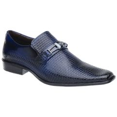 Sapato-Social-Malbork-Couro-Verniz-Dark-Blue-0556-1