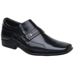 Sapato-Social-Masculino-Couro-Box-Preto-193-1