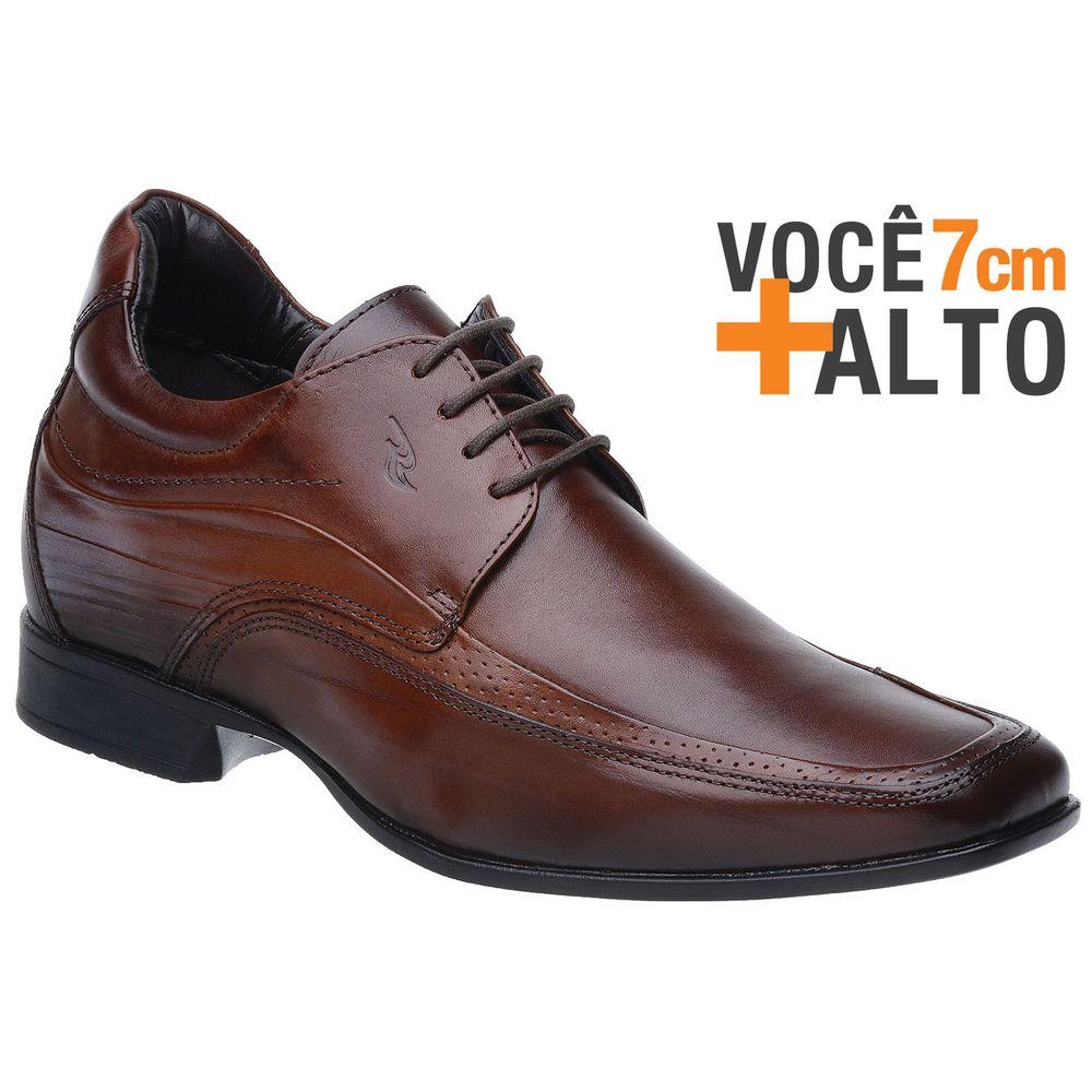 Sapato-Rafarillo-Alth-Couro-Mogno-3206-1