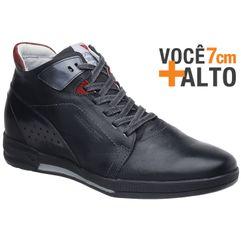 Sapatenis-Rafarillo-Alth-Couro-Preto-4701-1