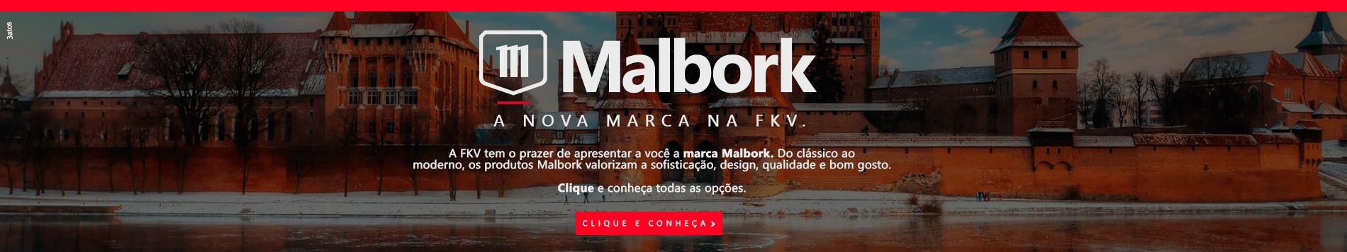 Malbrock 2