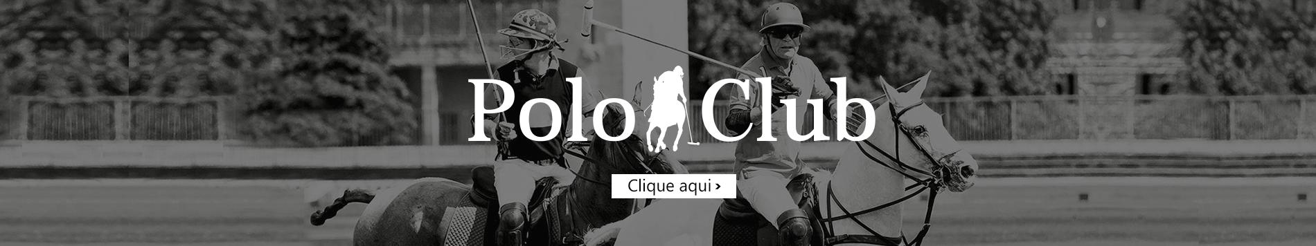 Polo Clube