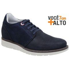 Sapatenis-Rafarillo-Alth-Couro-Marinho-5901-1