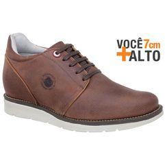 Sapatenis-Rafarillo-Alth-Couro-Mogno-5901-1