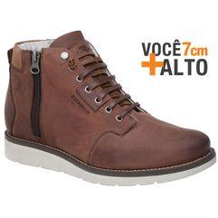 Bota-Rafarillo-Alth-Couro-Mogno-5904-1