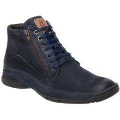 Bota-Masculina-Accona-Em-Couro-Azul-Marinho-Comfort-6973-1