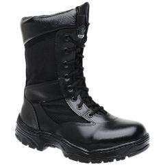 Bota-Accona-militar-couro-lona-preto-CTT308-1