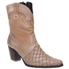 Bota-Feminina-Texana-Cano-Medio-Em-Couro-Natural-Areia-2618-1