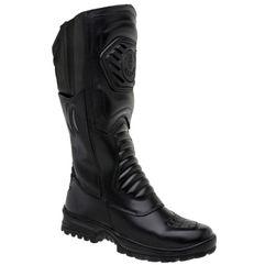 Bota-Militar-Cano-Longo-Protetores-Accona-8012-1