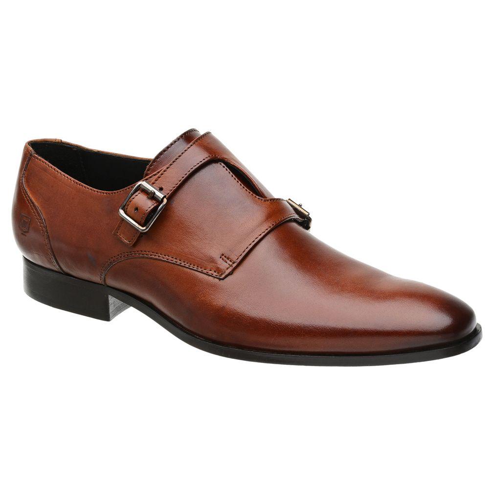 Sapato-Monk-Malbork-Couro-Caramelo-60052-1