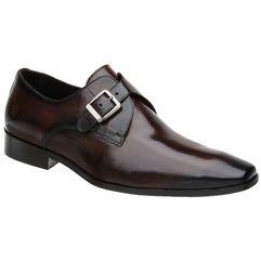 Sapato-Monk-Malbork-Couro-Marrom-32206-1