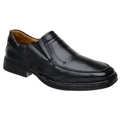 Sapato-Masculino-Doctor-Pe-Extremo-Conforto-Preto-77001-1
