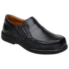 Sapato-para-Diabeticos-Doctor-Pe-Couro-Preto-66000-1
