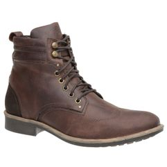 Coturno-Sun-West-Masculino-Couro-Chocolate-ML-820-1
