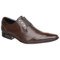 Sapato-Social-Com-Elastico-Malbork-Couro-Mouro-378-1