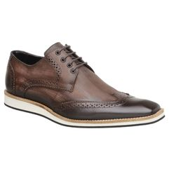 Sapato-Oxford-Malbork-Couro-Cafe-Solado-Branco-516-1
