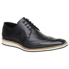 Sapato-Oxford-Malbork-Couro-Preto-Solado-Branco-516-1